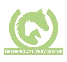 Netherclay Livery Centre